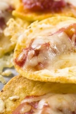 Receita de Comidas típicas dos países - 1 - nachos-calientes-267x400