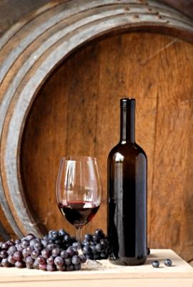 Receita de Rabanada com Vinho do Porto - RabanadacomvinhodoPorto2