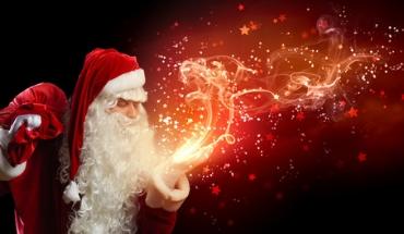 Receita de Natal e Ano Novo - natal-e-ano-novo
