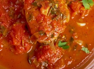 Receita de Caldeirada de Peixe e Frutos do Mar - Caldeirada-de-peixes-e-frutos-do-mar-380x279