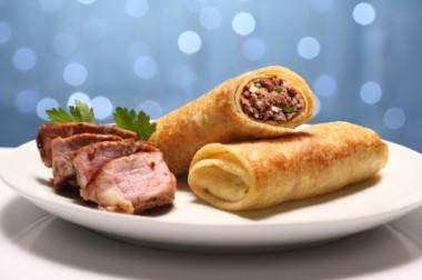 Receita de Panqueca de Carne Moída - Panqueca-de-carne-moída-380x252