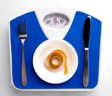 Receita de 10 Melhores Dicas para Perder Calorias e Emagrecer - As-10-melhores-dicas-para-perder-calorias-e-emagrecer-2