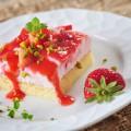 erdbeer-sahne-kuchen