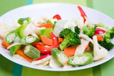 Receita de Salada de Quiabo - Salada-de-quiabo-380x253