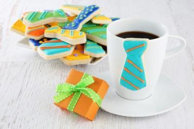 Receita de Biscoito para o Dia dos Pais - Biscoito-Dia-dos-Pais-380x253