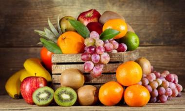 Receita de Frutas de Época - Frutas-da-Época-380x229