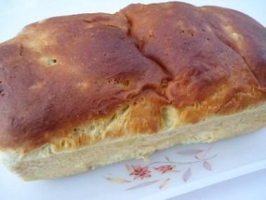 Receita de Pão Fofo de Batata Doce - Pao-fofo-de-batata-doce-2-380x285