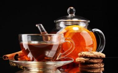 Receita de Chá - Chá-380x237