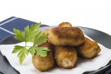 Receita de Croquete Diferente de Carne-seca  - Croquete-diferente-de-carne-seca-380x253