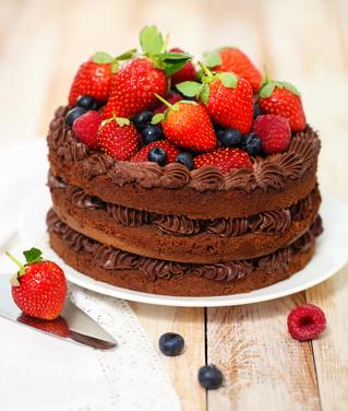Receita de Naked Cake - Naked-Cake-2