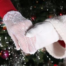 Natal e Ano Novo 2014