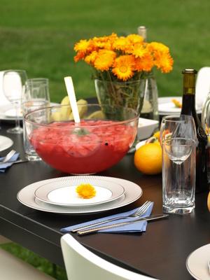 Receita de Ponche de Melancia e Eggnog na Poncheira - Ponche-de-Melancia-e-Eggnog-na-Poncheira-2