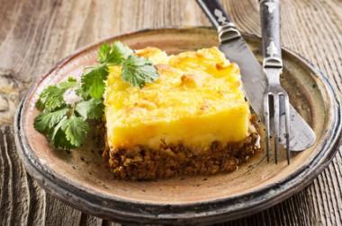 Receita de Escondidinho de Carne Moída com Mandioca - Escondidinho-de-Carne-Moída-com-Mandioca-380x252