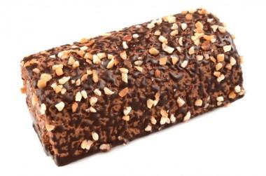 Receita de Rocambole Mesclado de Nozes e Chocolate - Rocambole-mesclado-de-nozes-e-chocolate-380x251