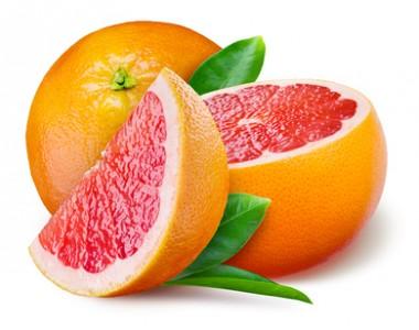 Receita de Coquetel de Grapefruit - Grapefruit-380x300