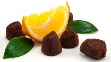 Receita de Trufa de Laranja - Trufa-de-laranja-380x214