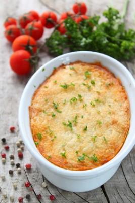 Receita de Torta de Batata com Presunto e Queijo - Torta-de-batata-com-presunto-e-queijo-267x400