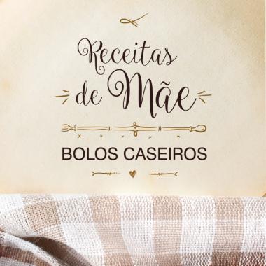 Receita de Livro Bolos Caseiros Impresso - Livro-Bolos-Caseiros-380x380