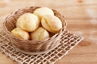 Receita de Pão de Queijo com Batatas - Pão-de-queijo-com-batatas-380x253