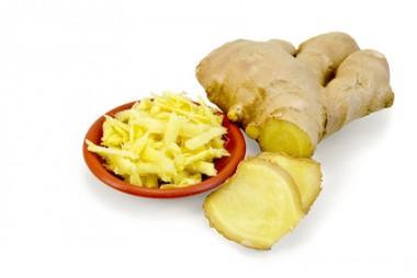 Receita de Alimentos Termogênicos - Alimentos-termogênicos-2-380x254