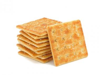 Receita de Biscoito de Água e Sal - Biscoito-de-água-e-sal-380x285