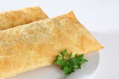 Receita de Pastel de Queijo e Presunto - Pastel-de-queijo-e-presunto-380x254