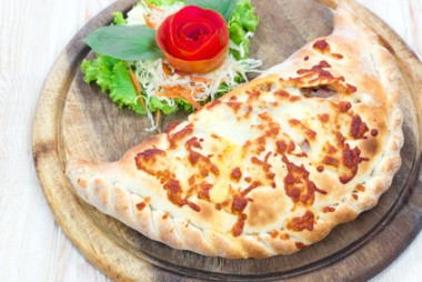 Receita de Calzone Light - Calzone-light-380x254