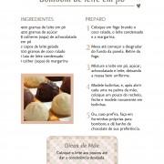 Paginas21