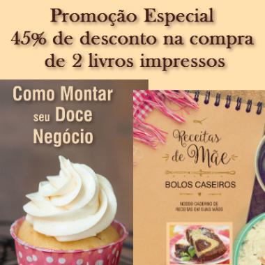 Receita de Ganhe R$45 de desconto! - Promocao-2-livros-v3-380x380
