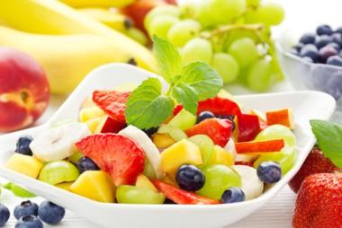 Receita de Salada Primavera - Salada-primavera-380x254