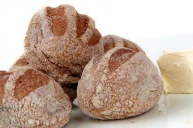 Receita de Pão Australiano - Pão-australiano-380x253