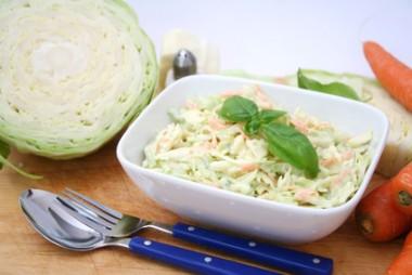 Receita de Salada Especial de Repolho - Salada-especial-de-repolho-380x254