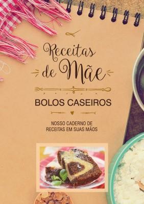 Receita de Conheça os livros de Receitas de Mãe - Capa-v6-282x400