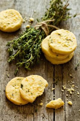 Receita de Biscoito de Queijo - Biscoito-de-queijo-266x400