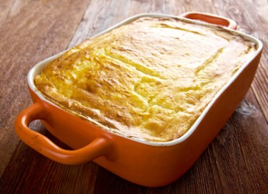 Receita de Torta do Pastor (Shepherd's pie) - Torta-do-Pastor-Shepherds-pie-380x275