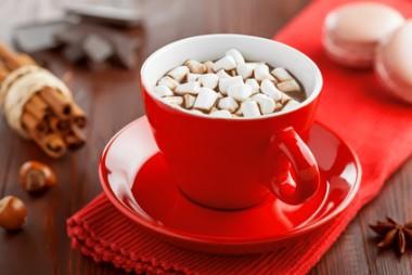 Receita de Chocolate Quente Especial - Chocolate-quente-especial-380x254