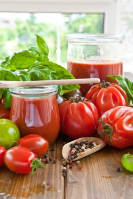Receita de Molho de Tomate para Pizza e Maionese Básica - Molho-de-tomate-para-pizza-e-maionese-básica-2-267x400