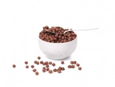 Receita de Ovo de Páscoa Gourmet - Ovo-de-Páscoa-gourmet-2-380x289