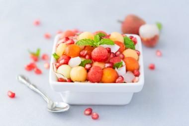 Receita de Salada Especial de Frutas - Salada-especial-de-frutas-380x254