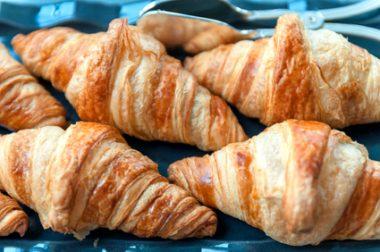 Receita de Croissant de Legumes - Croissant-de-legumes-380x252