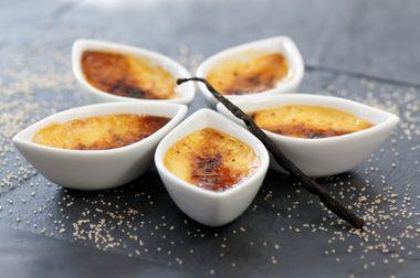 Receita de Crème Brûlée de Limão - Crème-Brûlée-de-Limão-380x252
