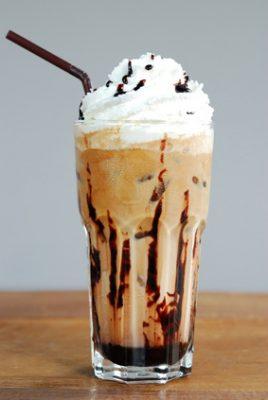 Receita de Café Gelado e Creme de Café - Café-Gelado-e-Creme-de-Café-268x400