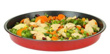 Receita de Refogado de Legumes - Refogado-de-legumes-380x187