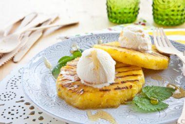 Receita de Sobremesas de Abacaxi - Sobremesas-de-abacaxi-380x254