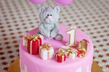 Receita de Bolo Peludo-Furry Cake - Bolo-Peludo-Furry-Cake-2-380x254