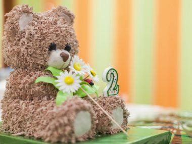Receita de Bolo Peludo-Furry Cake - Bolo-Peludo-Furry-Cake-380x285
