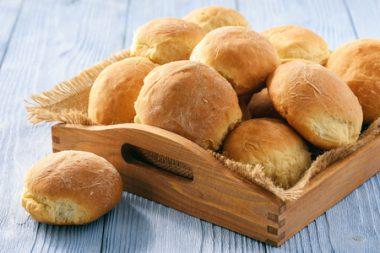 Receita de Pão de Batata com Catupiry - Pão-de-Batata-com-Catupiry-380x253