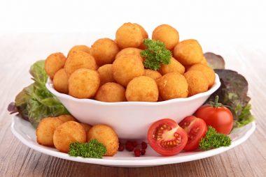 "Receita de Batatas ""Dauphine"" - Batatas-Dauphine-380x254"