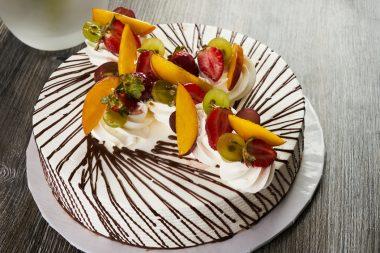 Receita de Torta Delícia - Torta-delícia-380x253