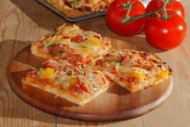 Receita de Torta de Pizza - Torta-de-pizza-380x253